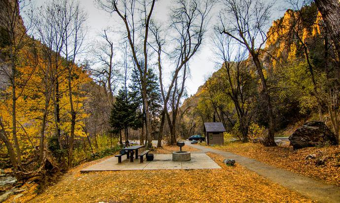 best-places-to-camp-in-utah-3-2
