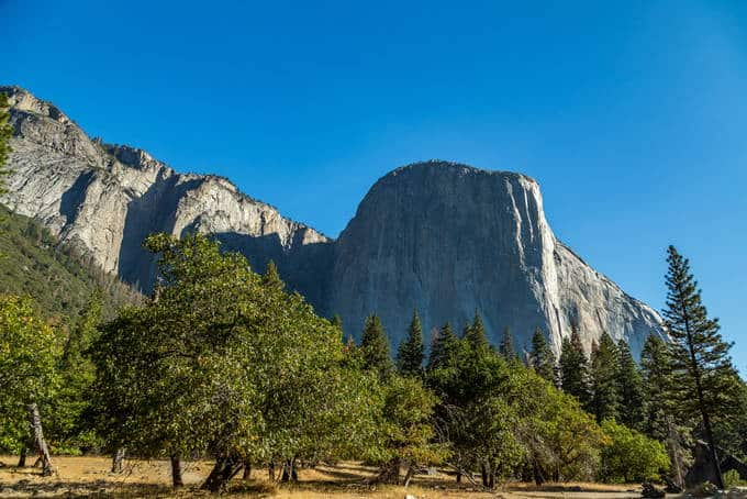 best-yosemite-campgrounds-2