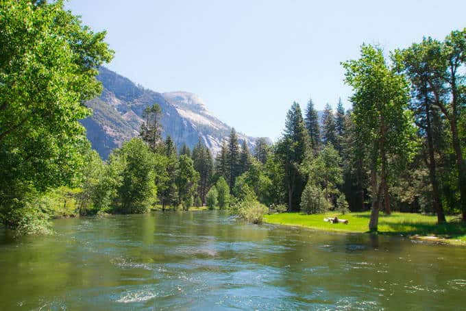 best-yosemite-campgrounds-1