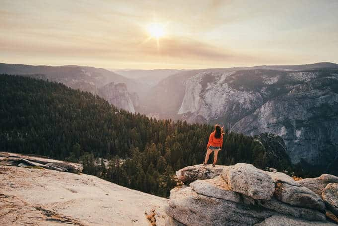 best-yosemite-campgrounds-9