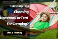 Hammock Vs Tent: Which Is Better For Your Complete Needs?