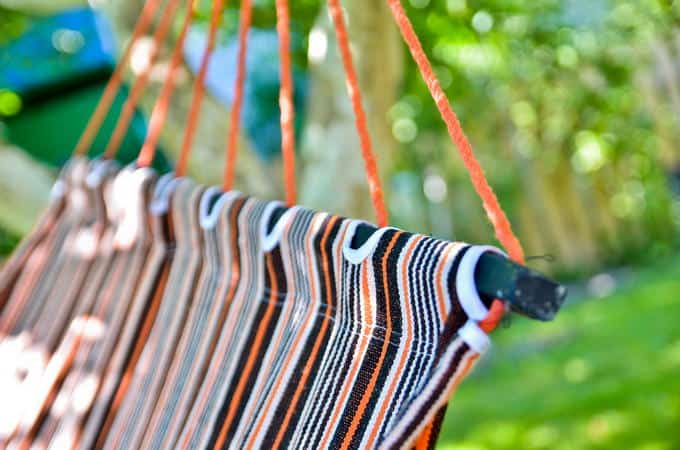 how-to-use-hammock-straps-2