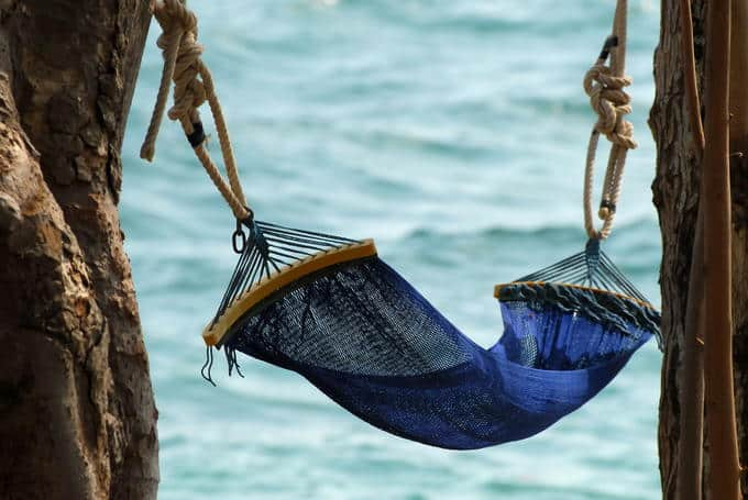 how-to-use-hammock-straps-3