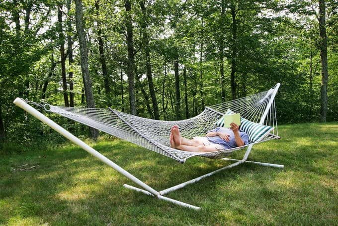 how-to-use-hammock-straps-9