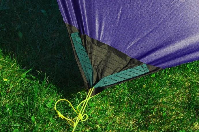 tent-footprint-vs-tarp-1
