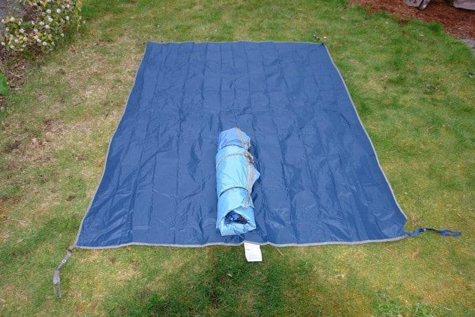 tent-footprint-vs-tarp-2